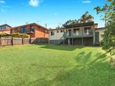 74 Fassifern Road, Blackalls Park NSW 2283