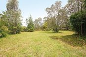 155 Old Jerusalem Road, Oakdale NSW