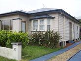 76 Gosford Road, Broadmeadow NSW