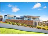 33 Pheasant Point Drive, Kiama NSW
