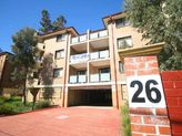 19/26 Hythe Street, Mount Druitt NSW