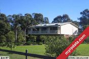 1 Manns Road, Wilberforce NSW