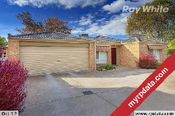 2/364 Bellevue Street, North Albury NSW