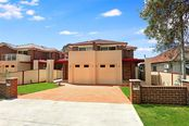 3 A/3 Melrose Street, Chester Hill NSW