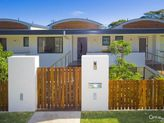 6/28-30 Cromarty Road, Soldiers Point NSW
