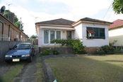 30 Courallie Avenue, Homebush West NSW