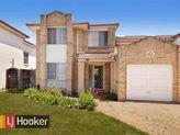 31 Glenbawn Place, Woodcroft NSW