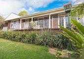 1 Kapunda Place, Belrose NSW