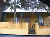 74 Albert Street, Erskineville NSW