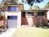 58 Ashley Avenue, Farmborough Heights NSW