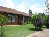 1/17 Beddoes Avenue, Dubbo NSW