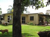 2305 Tableland Road, Berajondo QLD