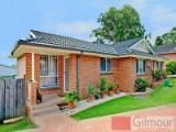7 112 Seven Hills Road South, Seven Hills NSW