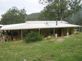 684 Filmer-Williams Road, Mogilla NSW