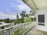 23/1a Railway Crescent, Stanwell Park NSW
