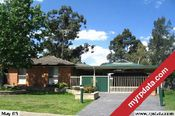 36 Grazier Crescent, Werrington Downs NSW