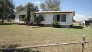238 Old Winton Road, Winton NSW