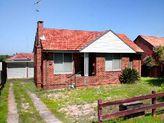 57 Daunt Avenue, Matraville NSW