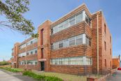 11/32 National Park Street, Hamilton NSW