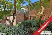 23/22 Pennant St, Castle Hill NSW 2154