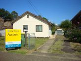 27 Cumberland Street, Cabramatta NSW