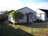 45 Murdoch Street, Ermington NSW