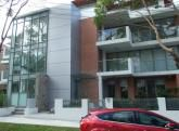 6/10 Hampden Avenue, Cremorne NSW