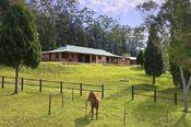 604 Ourimbah Creek Road, Palm Grove NSW