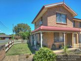 1/149 Smith Street, South Penrith NSW