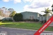 36 Louth Park Road, South Maitland NSW