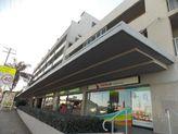 2/29-45 Parramatta Road, Concord NSW