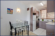 20/28 Springvale Drive, Hawker ACT 2614