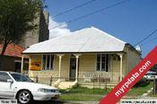 34 Levey Street, Wolli Creek NSW