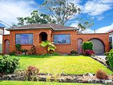 21 Orchid Road, Old Guildford NSW