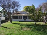 352 Morton Street, Moree NSW