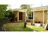 21 Kiparra Drive, Berridale NSW