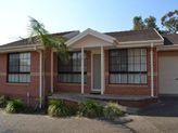 3/10-12 Bruce Field Street, South West Rocks NSW