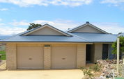 3 Karool Close, Nowra NSW