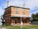 21 King Street, Paterson NSW
