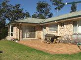 189 Slaughterhouse Road, Ulladulla NSW