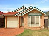 80 Aliberti Drive, Blacktown NSW
