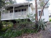 72 The Round Drive, Avoca Beach NSW