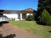4 Quartz Place, Eagle Vale NSW
