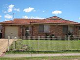 4 Koel, Hinchinbrook NSW