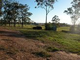 422 Grono Farm Road, Wilberforce NSW