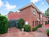 1/104 Carlton Crescent, Summer Hill NSW