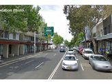 477 Harris Street, Ultimo NSW