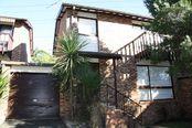 57/34 Werona Avenue, Padstow NSW