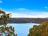 8 Renard Close, Illawong NSW