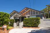 202 Eastern Valley Way, Willoughby East NSW
